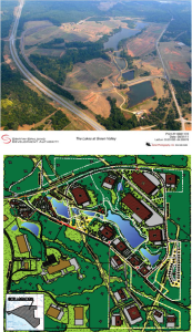 Lakes-At-Green-Valley-Industrial-Development
