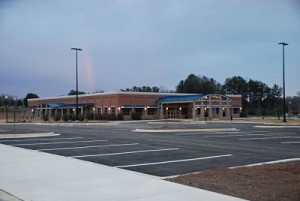 senior center completed_opt
